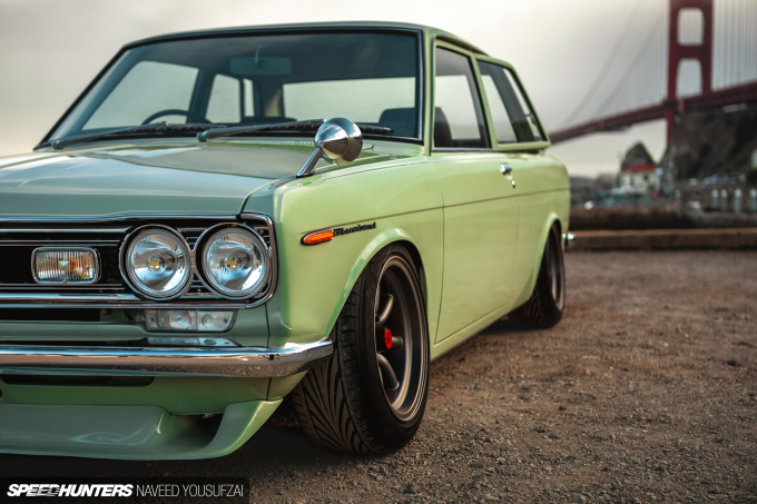 _MG_5363-22018-Andrews-510-for-Speedhunters-by-Naveed-Yousufzai