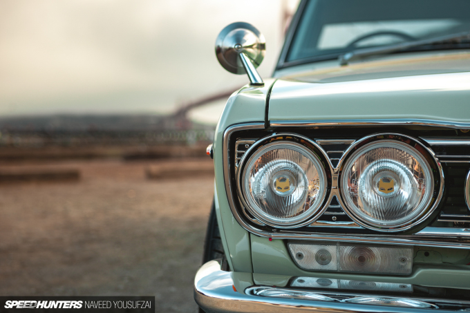 _MG_5366-22018-Andrews-510-for-Speedhunters-by-Naveed-Yousufzai
