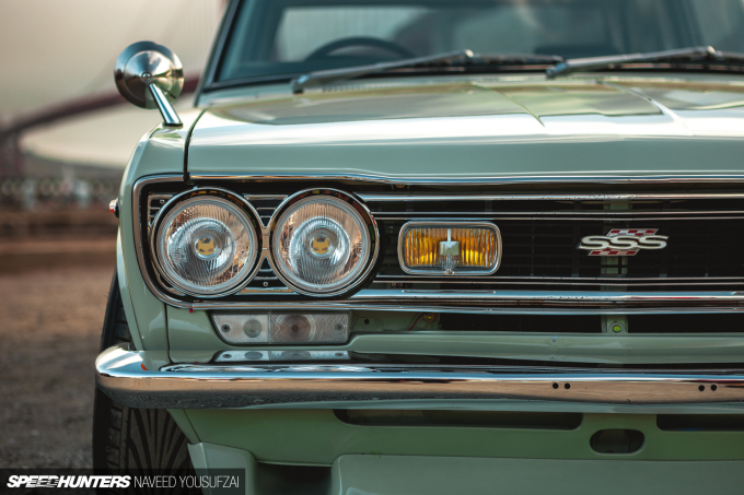_MG_5369-22018-Andrews-510-for-Speedhunters-by-Naveed-Yousufzai