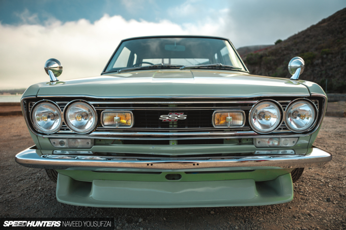 _MG_5370-22018-Andrews-510-for-Speedhunters-by-Naveed-Yousufzai