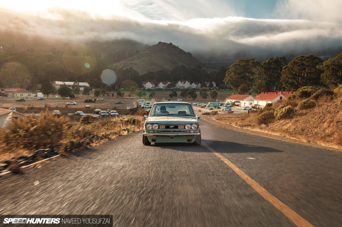 _MG_5399-22018-Andrews-510-for-Speedhunters-by-Naveed-Yousufzai