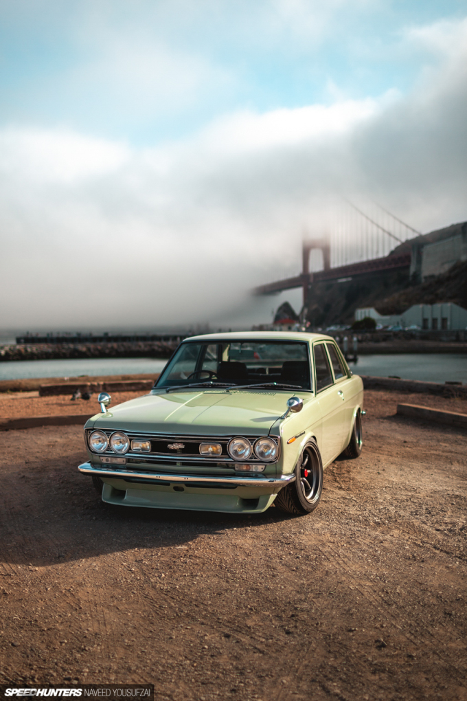 _MG_51622018-Andrews-510-for-Speedhunters-by-Naveed-Yousufzai