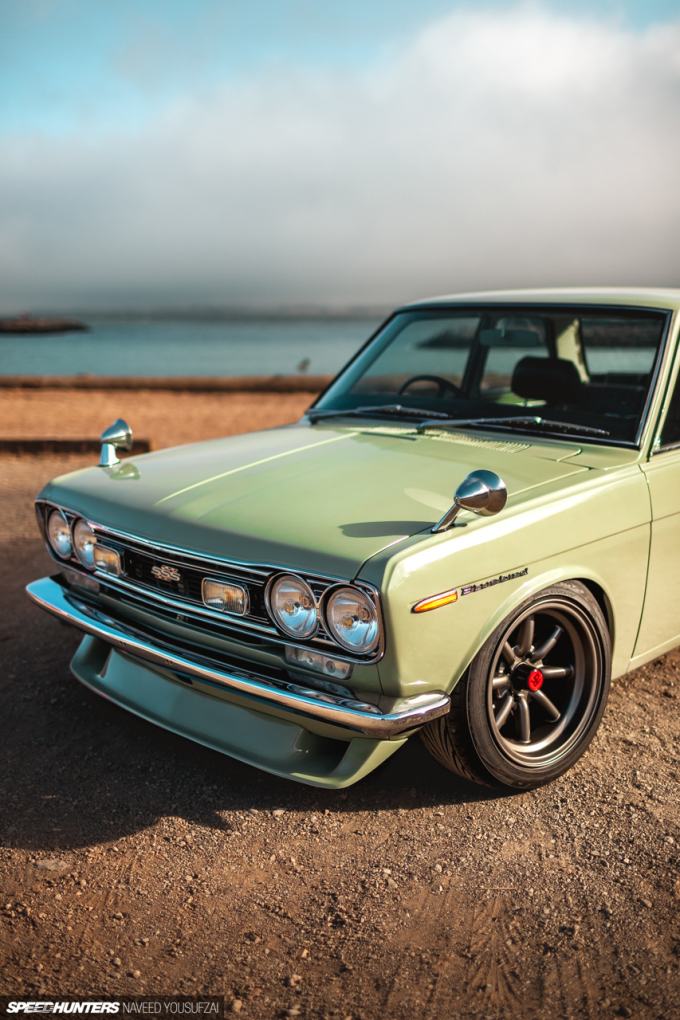_MG_51632018-Andrews-510-for-Speedhunters-by-Naveed-Yousufzai