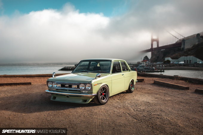 _MG_51662018-Andrews-510-for-Speedhunters-by-Naveed-Yousufzai