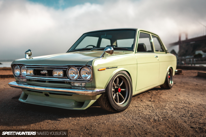 _MG_51712018-Andrews-510-for-Speedhunters-by-Naveed-Yousufzai