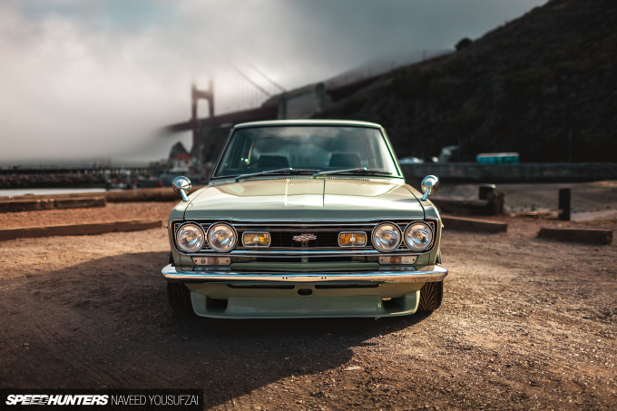 _MG_51752018-Andrews-510-for-Speedhunters-by-Naveed-Yousufzai