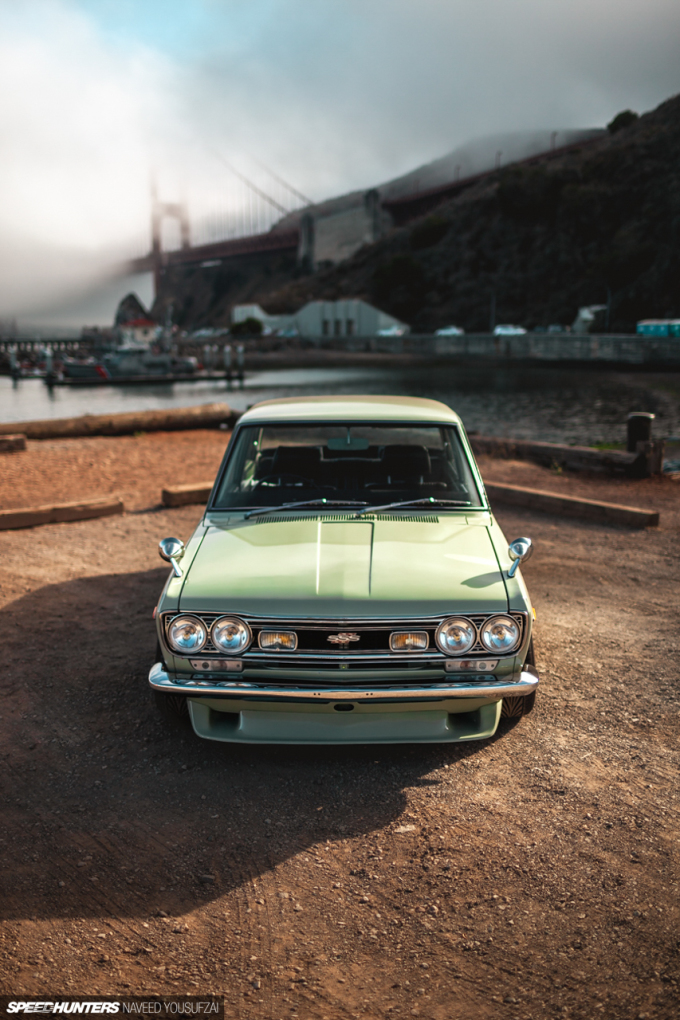 _MG_51782018-Andrews-510-for-Speedhunters-by-Naveed-Yousufzai