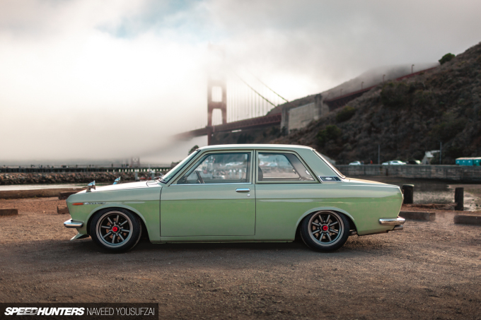 _MG_51812018-Andrews-510-for-Speedhunters-by-Naveed-Yousufzai