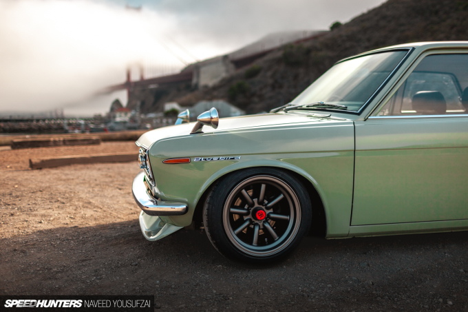 _MG_51872018-Andrews-510-for-Speedhunters-by-Naveed-Yousufzai