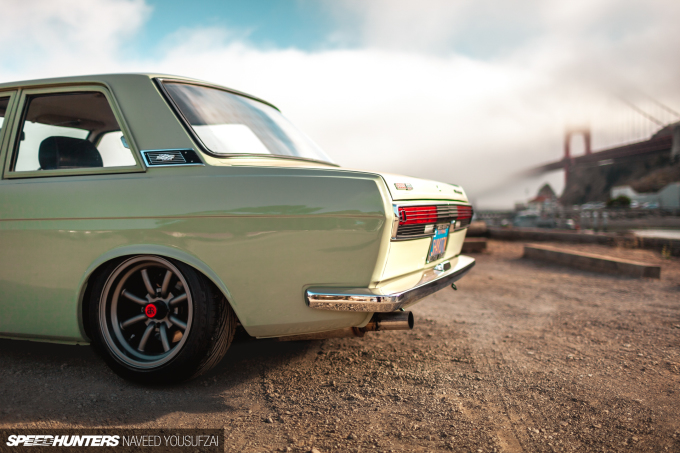_MG_51932018-Andrews-510-for-Speedhunters-by-Naveed-Yousufzai