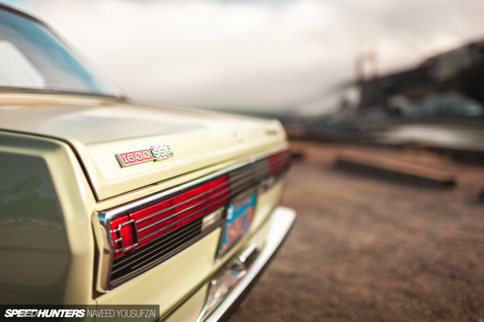 _MG_51952018-Andrews-510-for-Speedhunters-by-Naveed-Yousufzai