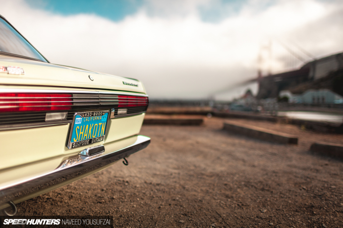 _MG_51992018-Andrews-510-for-Speedhunters-by-Naveed-Yousufzai