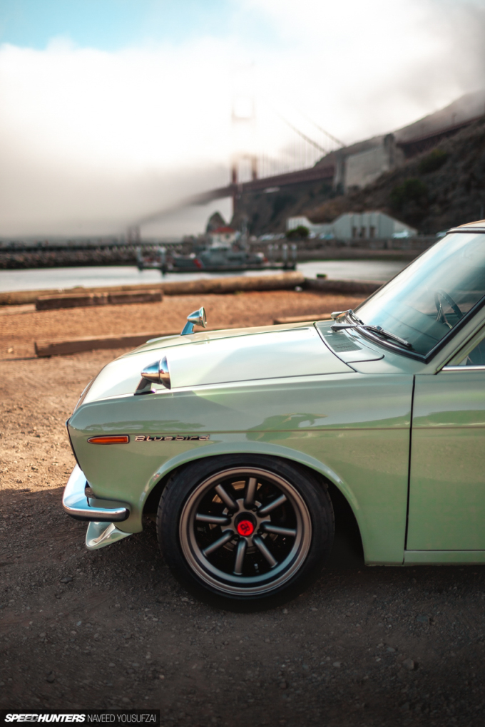 _MG_52002018-Andrews-510-for-Speedhunters-by-Naveed-Yousufzai