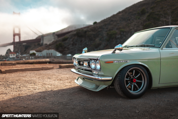 _MG_52042018-Andrews-510-for-Speedhunters-by-Naveed-Yousufzai