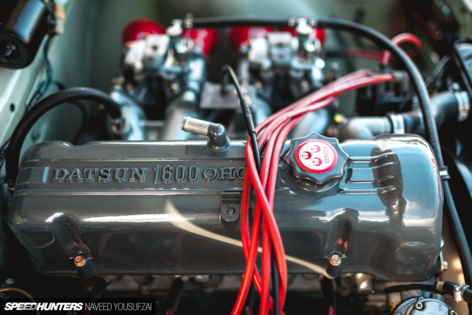 _MG_52122018-Andrews-510-for-Speedhunters-by-Naveed-Yousufzai