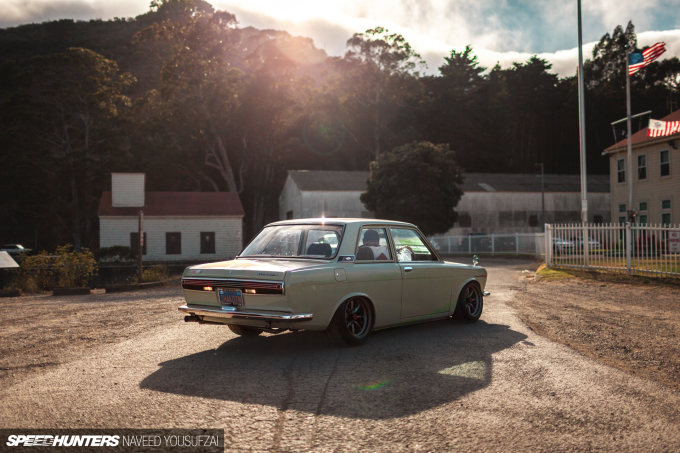 _MG_52212018-Andrews-510-for-Speedhunters-by-Naveed-Yousufzai