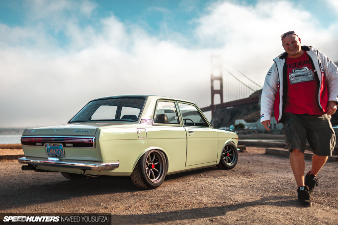 _MG_52342018-Andrews-510-for-Speedhunters-by-Naveed-Yousufzai