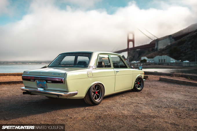 _MG_52372018-Andrews-510-for-Speedhunters-by-Naveed-Yousufzai