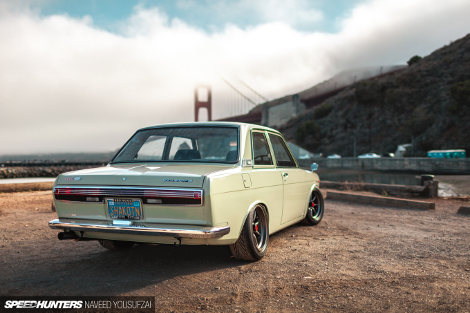 _MG_52402018-Andrews-510-for-Speedhunters-by-Naveed-Yousufzai