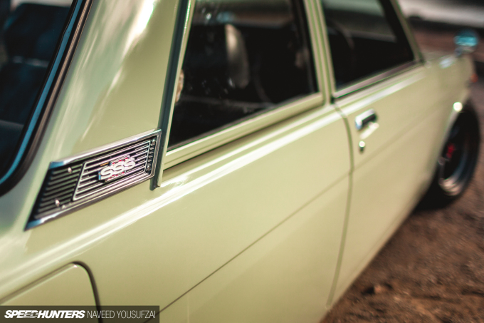 _MG_52452018-Andrews-510-for-Speedhunters-by-Naveed-Yousufzai