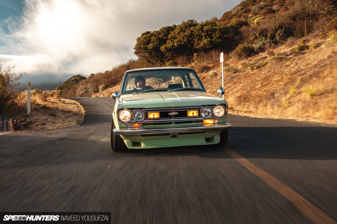 _MG_54062018-Andrews-510-for-Speedhunters-by-Naveed-Yousufzai