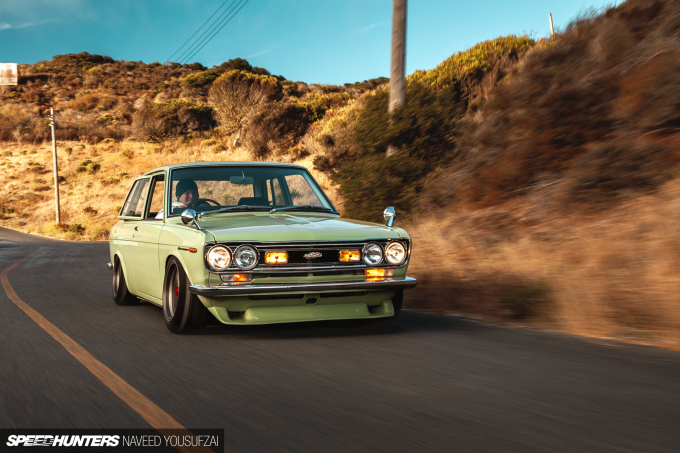 _MG_54202018-Andrews-510-for-Speedhunters-by-Naveed-Yousufzai