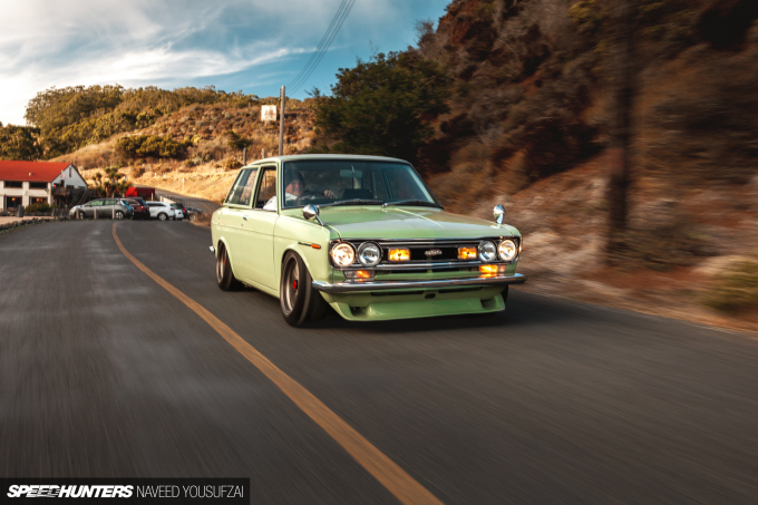 _MG_54272018-Andrews-510-for-Speedhunters-by-Naveed-Yousufzai
