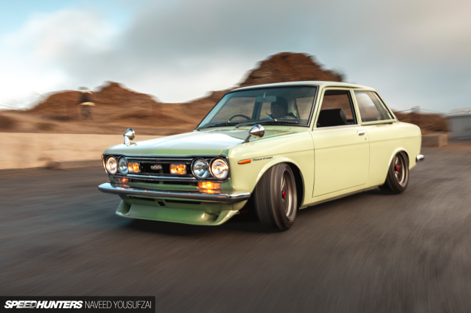 _MG_54562018-Andrews-510-for-Speedhunters-by-Naveed-Yousufzai