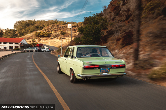 _MG_54642018-Andrews-510-for-Speedhunters-by-Naveed-Yousufzai