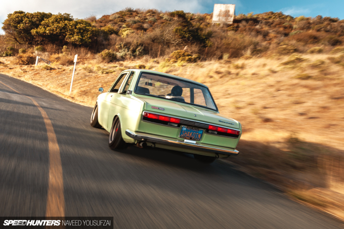 _MG_54812018-Andrews-510-for-Speedhunters-by-Naveed-Yousufzai