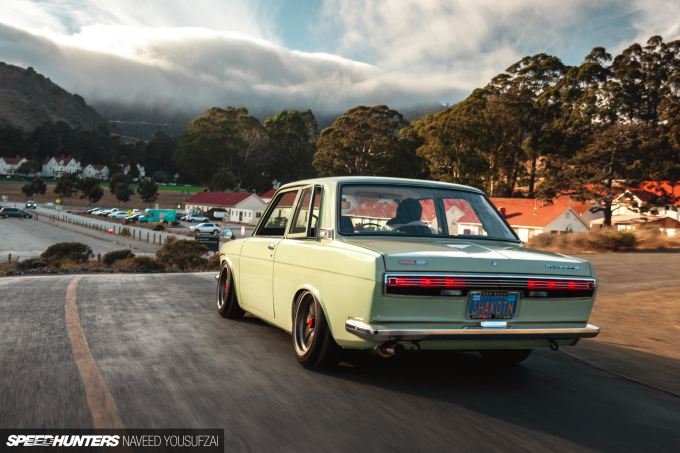 _MG_55032018-Andrews-510-for-Speedhunters-by-Naveed-Yousufzai