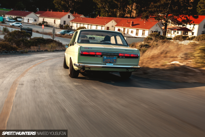 _MG_55062018-Andrews-510-for-Speedhunters-by-Naveed-Yousufzai