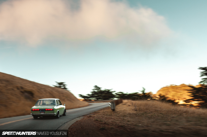 _MG_55102018-Andrews-510-for-Speedhunters-by-Naveed-Yousufzai