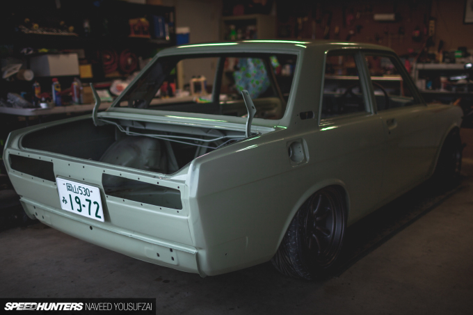 _MG_66272018-Andrews-510-for-Speedhunters-by-Naveed-Yousufzai