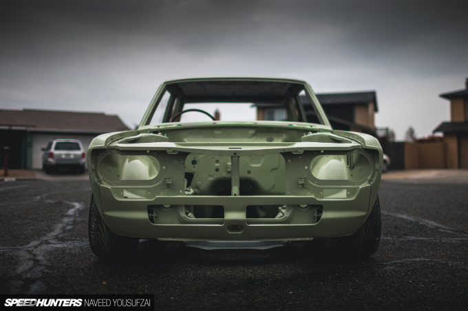 _MG_66782018-Andrews-510-for-Speedhunters-by-Naveed-Yousufzai