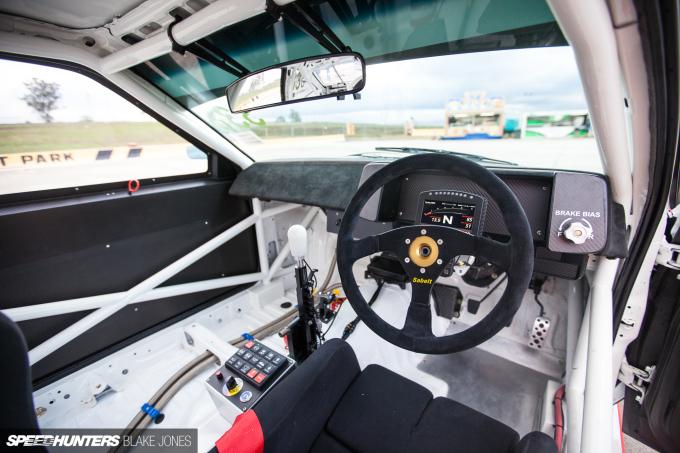 Toyota-AE86-Beau-Yates-blakejones-speedhunters--2