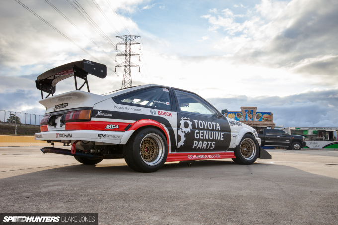 Toyota-AE86-Beau-Yates-blakejones-speedhunters--6