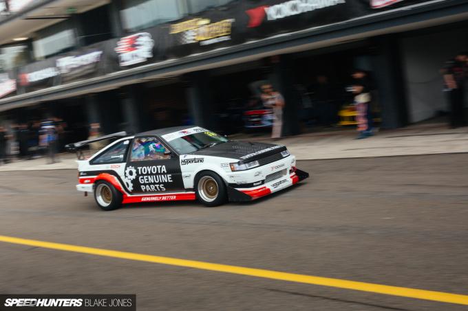 Toyota-AE86-Beau-Yates-blakejones-speedhunters--7