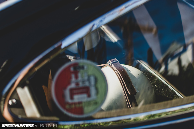 Speedhunters_IATS_Luft_Germany_8321