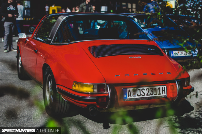Speedhunters_IATS_Luft_Germany_8332
