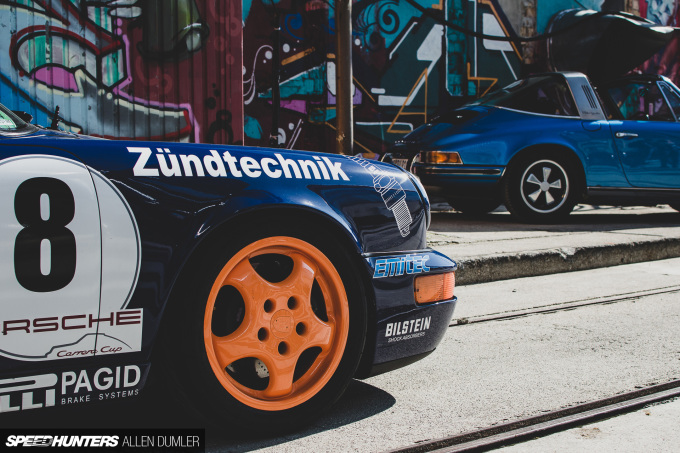 Speedhunters_IATS_Luft_Germany_8431