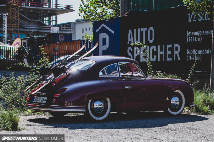 Speedhunters_IATS_Luft_Germany_8711