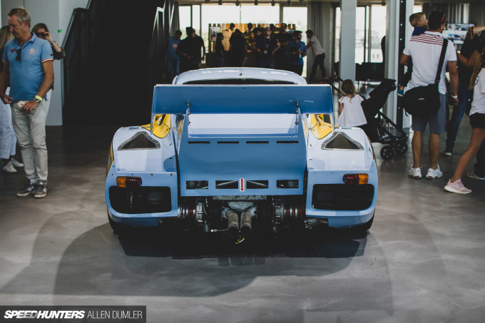 Speedhunters_IATS_Luft_Germany_8722
