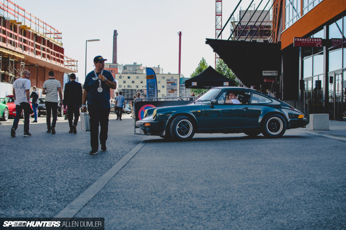 Speedhunters_IATS_Luft_Germany_8802
