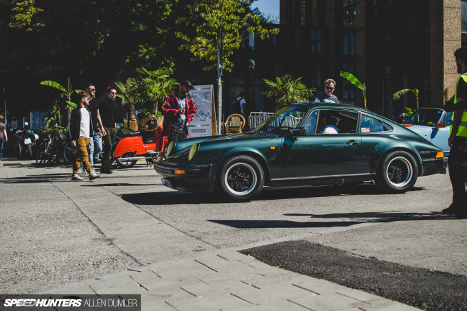 Speedhunters_IATS_Luft_Germany_8809