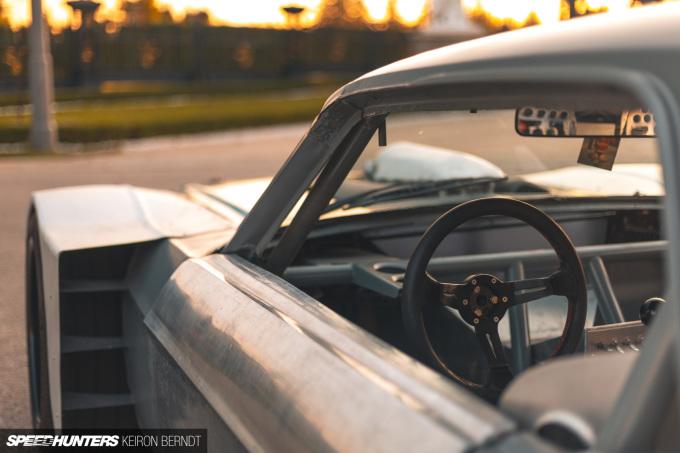 MustangKyle - Keiron Berndt - Speedhunters - Toronto 2018-5088
