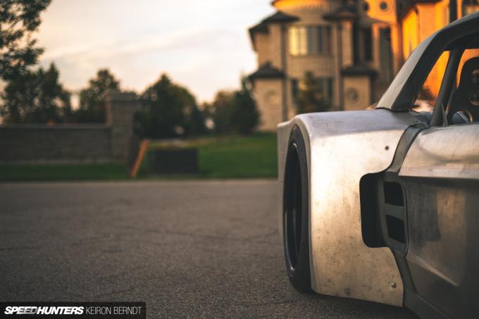 MustangKyle - Keiron Berndt - Speedhunters - Toronto 2018-5169
