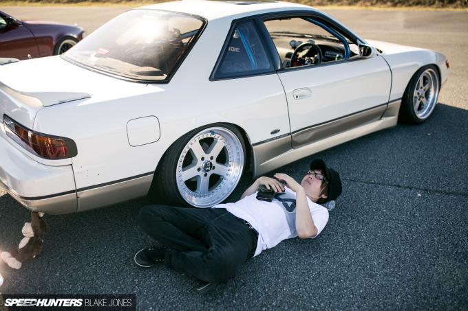 speedhunters-live-blakejones-speedhunters--62