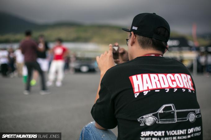 speedhunters-live-blakejones-speedhunters--21