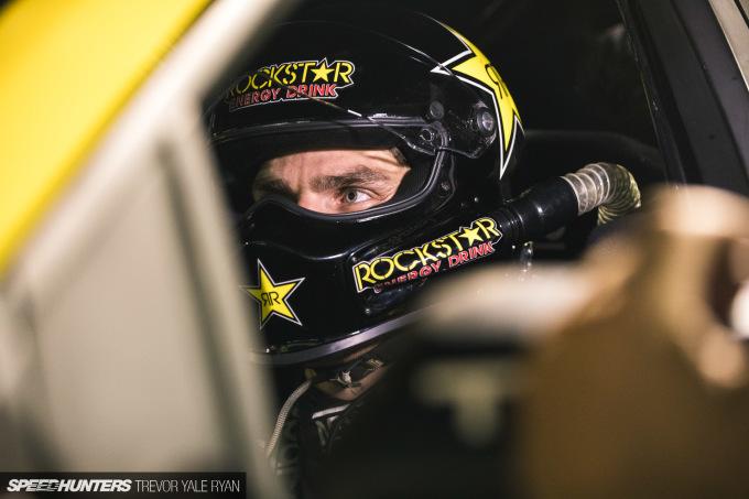 2018-SH_Aasbo-Papadakis-Formula-D-Title-Fight-Irwindale_Trevor-Ryan-045